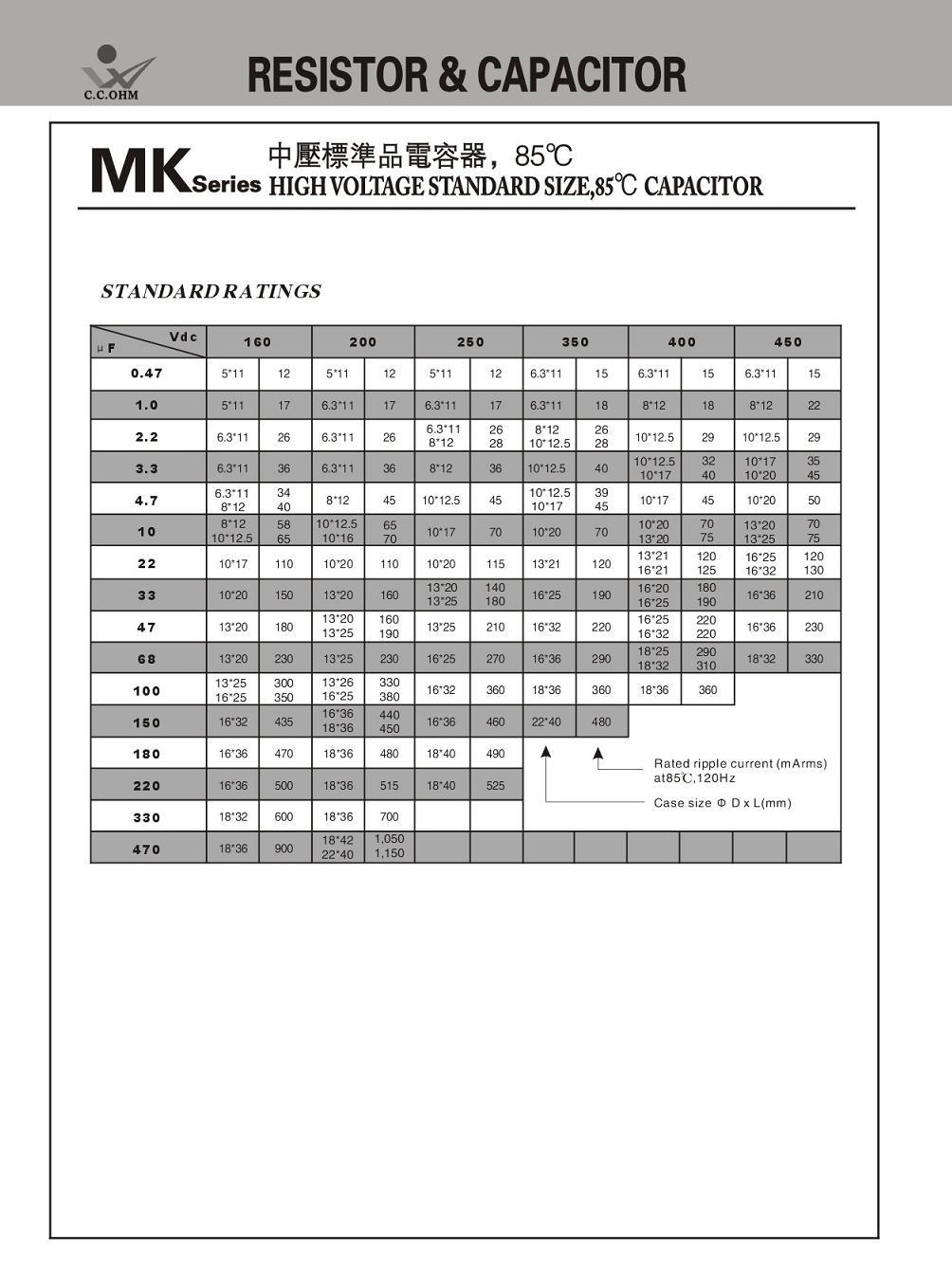 proimages/MK-2_wn.JPG