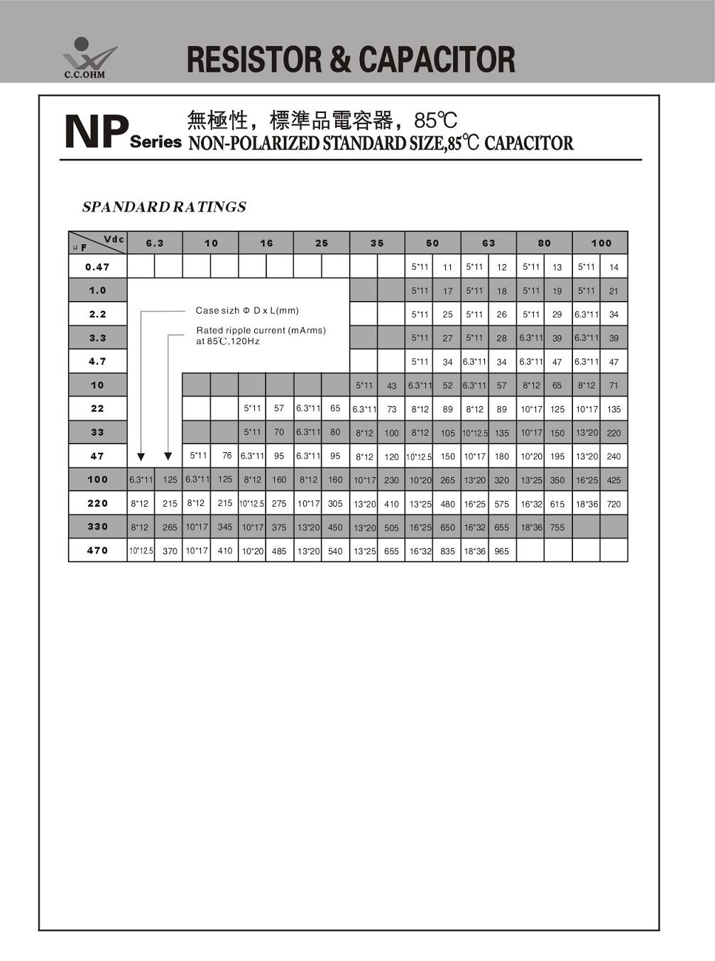 proimages/NP-2_wn.JPG
