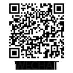 proimages/footer_icon/ccohm_wechat.png