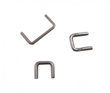 Jumper/Low Ohm Wire