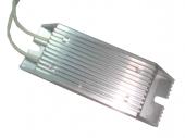 电力型鋁殼绕线电阻