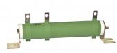 电力型固定绕线电阻