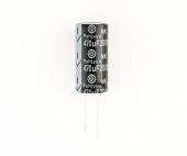 High Voltage Standard Size 85℃