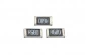 Chip Resistors - Anti Surge